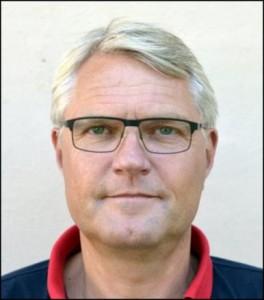 Knud Larsson